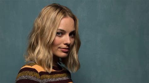 movie times i tonya by margot robbie here are the 2018 sag awards nominees reactions to their nods southflorida com