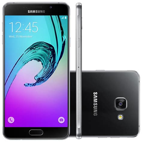 Samsung Android A7 smartphone samsung galaxy a7 sm a710m shopping uol