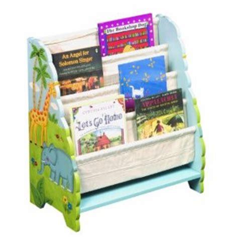 sling bookshelf for we buy cheaper we buy cheaper