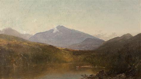 file meerabai painting jpg wikimedia commons file john frederick kensett white mountains from