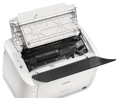 Toner Lbp 6030 canon i sensys lbp6030w wi fi mono laser printer ebuyer