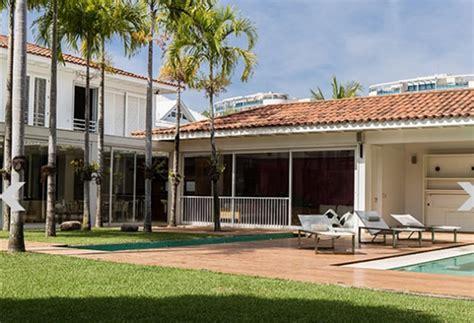 brazilian homes home turf properties of the brazilian internationals