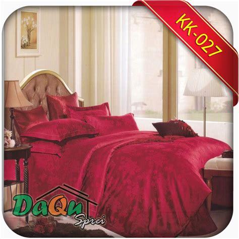Sprei Bedcover Embos Katun Jepang Premium Quality Sz 160 X200x20 29 king koil katun 027 daqusprei