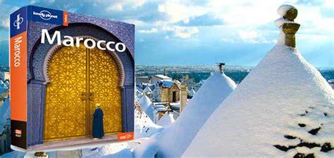 consolato arabo puglia e marocco vacanze a marrakech