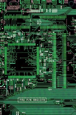 pcb layout engineer salary range how to work on computers without anti static business