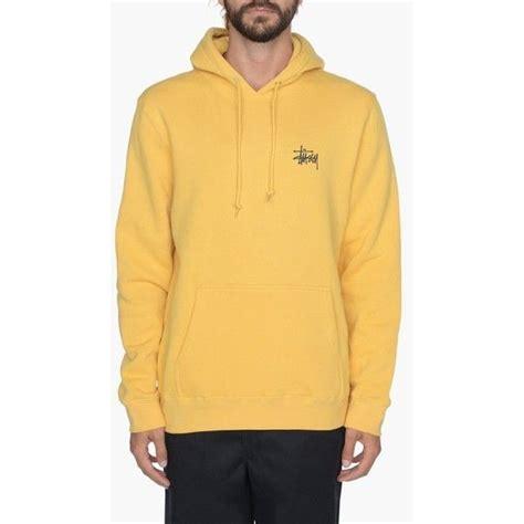 Jaket Adidas Hoodies Vespa Basic Black Yellow 22 best images about hoodies on ralph