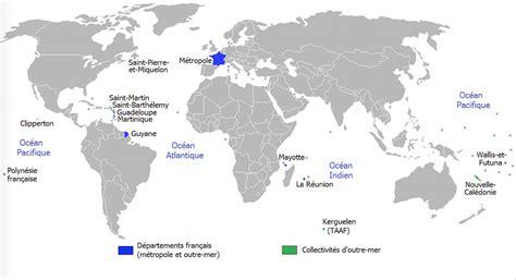 imagenes satelitales de francia mapas planos y callejeros de francia gu 237 a blog francia