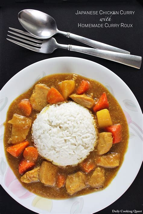 Chilli Powder Cabe Bubuk 500 Gram japanese chicken curry with curry roux daily