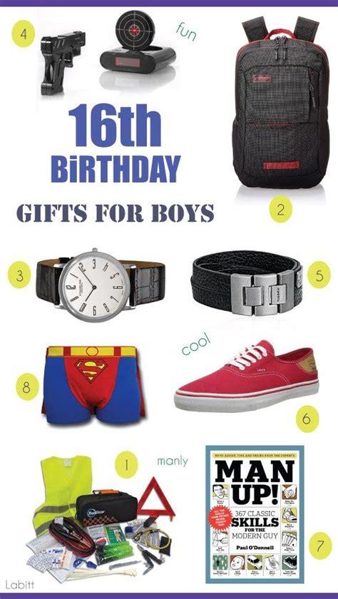 Gifts For   Ee  Year Ee    Ee  Old Ee   Boys  Ee   Ee   Gift  Ee  Ideas Ee   Theyll Love