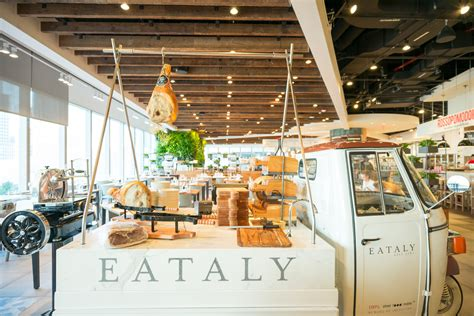European Style House by Is Italian Giant Eataly Coming To Atlanta Eater Atlanta