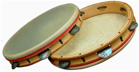 imagenes de instrumentos musicales hebreos instrumundo instrumentos musicales tamburello tamburello