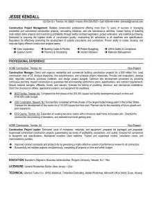 Census Crew Leader Sle Resume by Ppt Carpenter Resume Exles And Sles