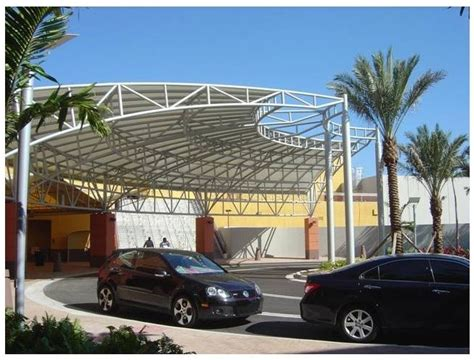 Awnings South Florida by 17 Best Images About Commercial Awnings On