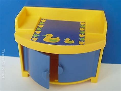 playmobil chambre enfant playmobil chambre enfants clasf