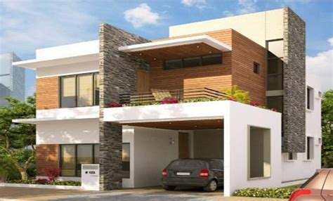 House On Rent | corporate house on rent in ahmedabad gujarat property