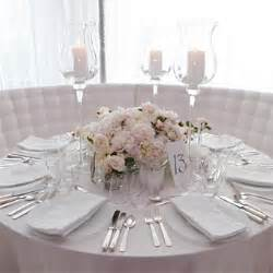 Chair Dressing For Weddings » Home Design