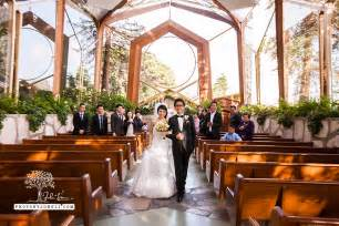 Lovely Wedding Packages In Los Angeles #2: 002-Wayfarers-chapel-Wedding-Ceremony-PV-Wedding-Photography.jpg