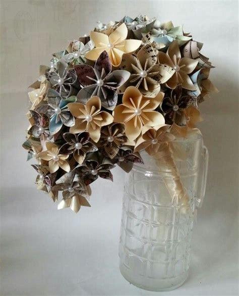 Bunga Wisuda Bouquet Buket Paper Flower 14 14 best burlap and lace bouquet wraps images on bouquet wrap lace bouquet and
