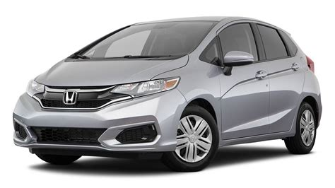 Honda Fit Lease Deals honda fit lease deals lamoureph