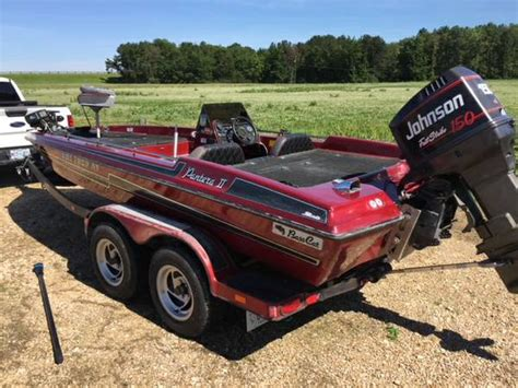 bass boats for sale jackson ms bass cat pantera 4 for sale
