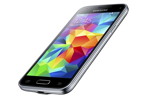 samsung galaxy  mini release date price  specs
