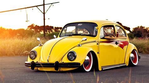 volkswagen beetle wallpaper vintage volkswagen bug classic lowrider lowriders tuning r