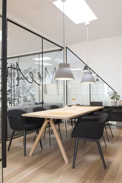 small conference room cpf office images pinterest best 25 conference room design ideas on pinterest