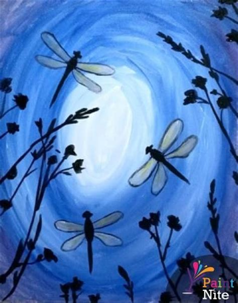 paint nite oakville boston pizza 17 best images about paint ideas on