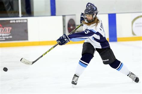 steamboat youth hockey tournament steamboat teen headed to national hockey tournament