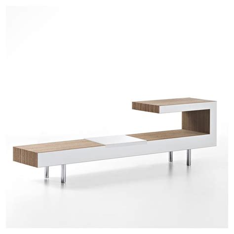 Meuble Tv Banc by Victor Banc Tv Meuble T 233 L 233 233 Co Design Staygreen