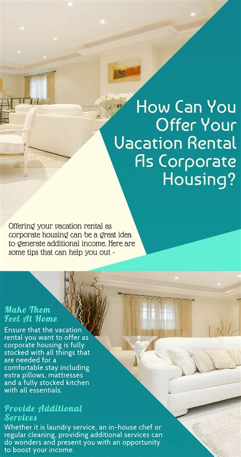 our corporate apartment vacation rental properties by rental homes in corpus christi north padre island