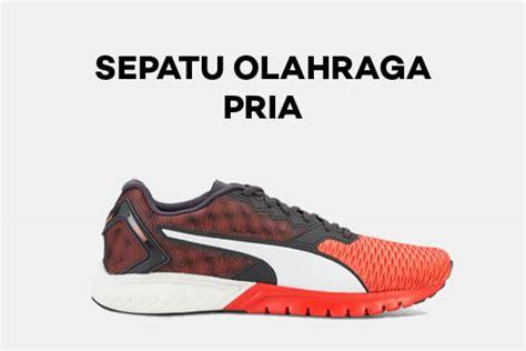 Sepatu Zoqi jual sneakers pria airwalk terbaru lazada co id