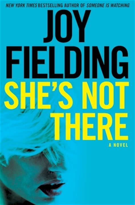 the she book books books fielding