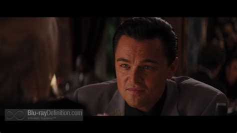 Goodfellas A Martin Scorsese Picture 4k Ultrahd Disc the wolf of wall review theaterbyte
