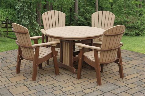 Amish Outdoor Patio Furniture Lawn Furniture Garden And Patio Furniture Rochester Ny And Western New York