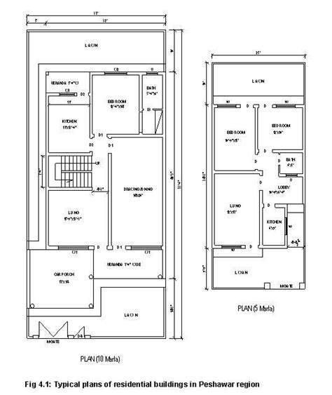 residential building plans civil engineering residential building plans