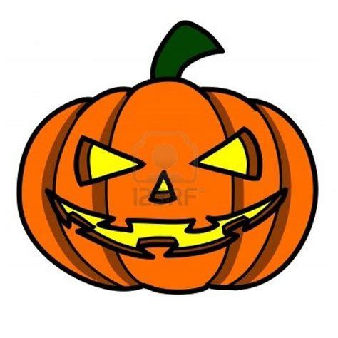 imagenes halloween comicas 28 mejores im 225 genes de halloween christmas cartoons en