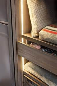 closet lighting solutions 27 awesome hidden lighting ideas for every home digsdigs