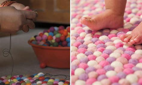 tappeti fatti a mano tappeti moderni fatti a mano la migliore qualit 224 etica