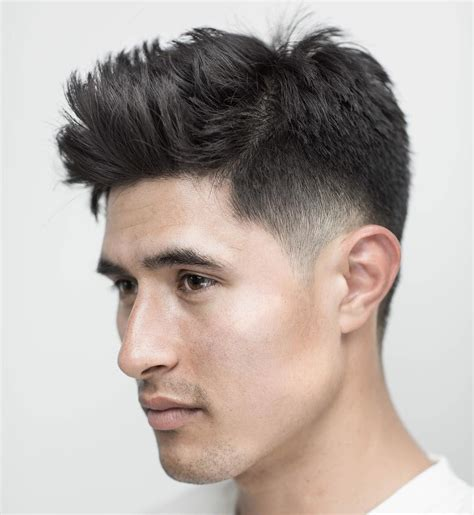 cool mens hairstyles 45 cool men s hairstyles 2017 men s hairstyle trends