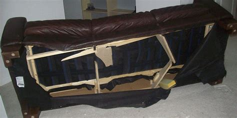 sofa removal london sofa removal london free brokeasshome com