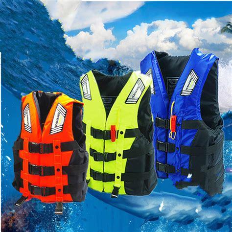 reddingsvest vissen online kopen wholesale kayak leven jas uit china kayak