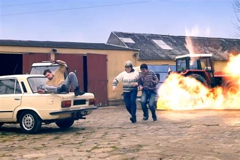 fast and furious parody this furious 7 parody will leave you in stitches