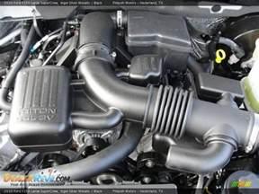 Ford F150 5 4 Engine Problems 2010 Ford F150 5 4 Engine Problems Autos Post