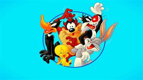wallpaper desktop looney tunes looney tunes characters wallpapers wallpaper cave