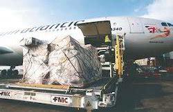 air cargo service in vadodara