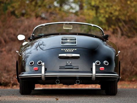 porsche supercar black porsche 356 wallpaper image 28