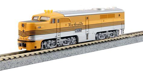 Pb Scale Models