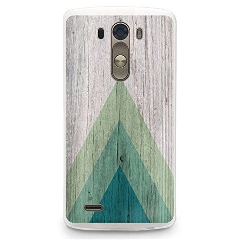 Iphone X Adidas Geometric On Wood Hardcase 17 best images about cases for lg g3 on floral patterns henna patterns and damasks