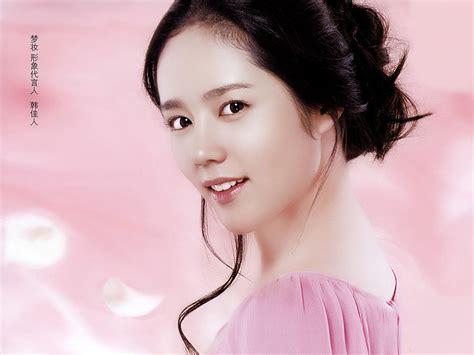 artis korea k pop 10 wajah artis korea paling cantik berbagi 10